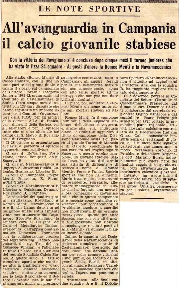 articolo (2)
