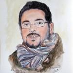 Maurizio Cuomo