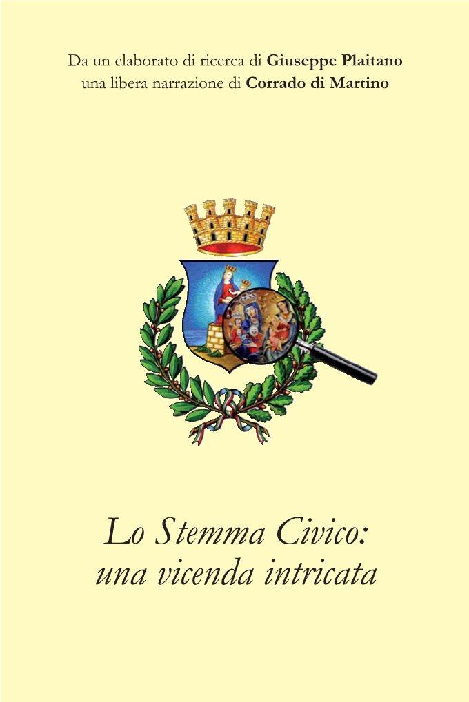 Lo stemma civico