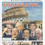 pagina 1 mar apr 2008