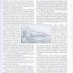 pagina 19 mar apr 2008