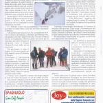 pagina 21 mar apr 2008
