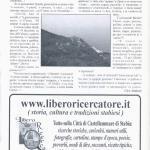pagina 22 mar apr 2008