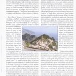 pagina 24 mar apr 2008