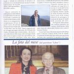 pagina 25 mar apr 2008