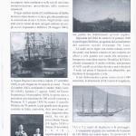 pagina 26 mar apr 2008