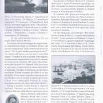 pagina 27 mar apr 2008