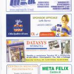 pagina 28 mar apr 2008