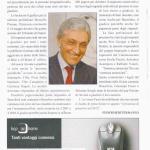 pagina 5 mar apr 2008