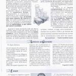 pagina 6 mar apr 2008