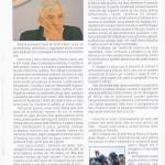 pagina 8 mar apr 2008