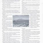 pagina 9 mar apr 2008