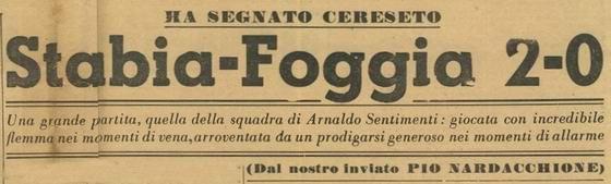 stabia_foggia2