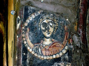 Il quarto arcangelo: Uriel