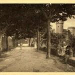 Castello 2 (1)