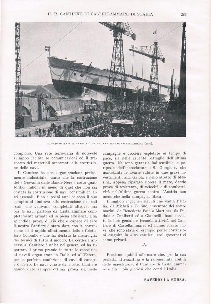 Regio Cantiere10