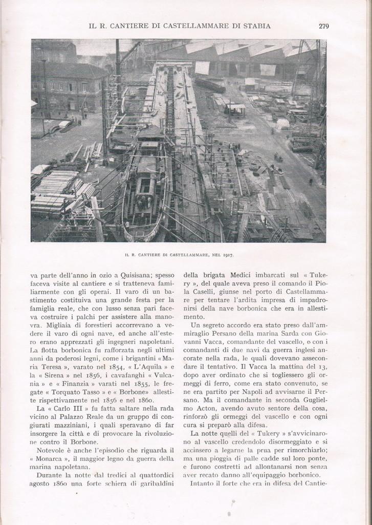 Regio Cantiere6