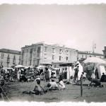 Lungomare Garibaldi anni '30