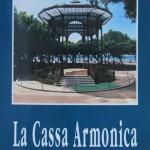 Cassarmonica (16)