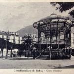Cassarmonica (5)