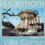 Castellammare di Stabia Pasquale Raiola (2)