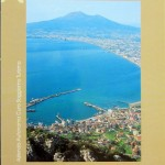Castellammare di Stabia Pasquale Raiola (3)