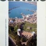 Castellammare di Stabia Pasquale Raiola (5)