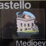 Castellammare di Stabia Pasquale Raiola (6)