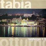 Castellammare di Stabia Pasquale Raiola (9)