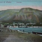 Castellammare e il mare (10)