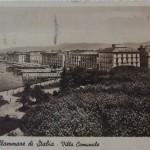 Castellammare e il mare (11)