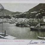 Castellammare e il mare (12)