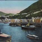Castellammare e il mare (13)