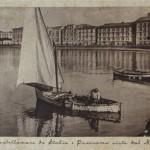 Castellammare e il mare (14)