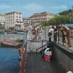 Castellammare e il mare (15)