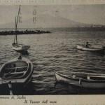 Castellammare e il mare (16)