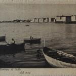 Castellammare e il mare (17)