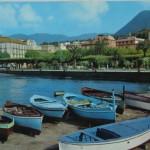 Castellammare e il mare (18)