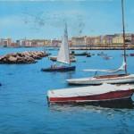 Castellammare e il mare (19)
