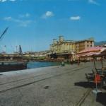 Castellammare e il mare (20)