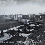 Castellammare e il mare (21)