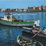 Castellammare e il mare (23)