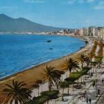 Castellammare e il mare (24)