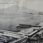 Castellammare e il mare (25)