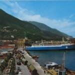 Castellammare e il mare (26)