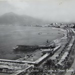 Castellammare e il mare (27)