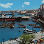 Castellammare e il mare (28)