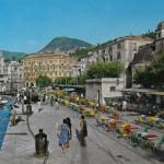 Castellammare e il mare (29)