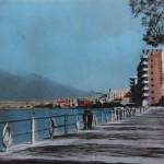 Castellammare e il mare (3)