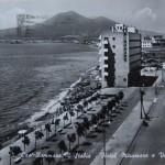 Castellammare e il mare (30)